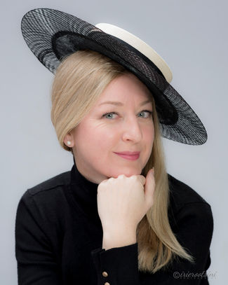Fashion Photographer Sydney-8.jpg