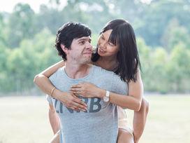 Couple-Portrait-Photographer-Sydney-2