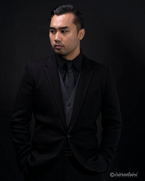 Actors Profile-Sydney Photographer-7.jpg