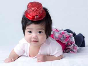Baby-Photography-Blacktown-5.jpg