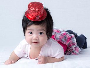 Baby-Photography-Blacktown-5.jpg