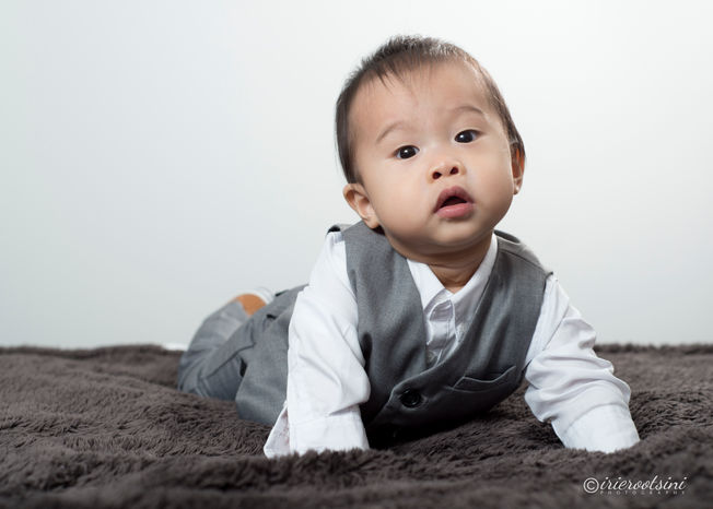 Baby-Photography-Rooty Hill-11.jpg