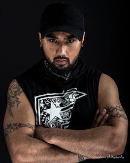 Actors Profile-Photographer-Sydney-22.jpg
