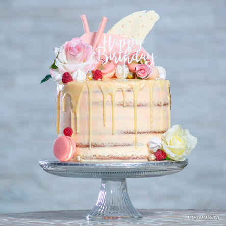 Cake-Product-Photographer-Yennora-25.jpg