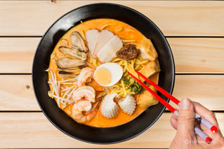 Lifestyle Food Photography-1.jpg