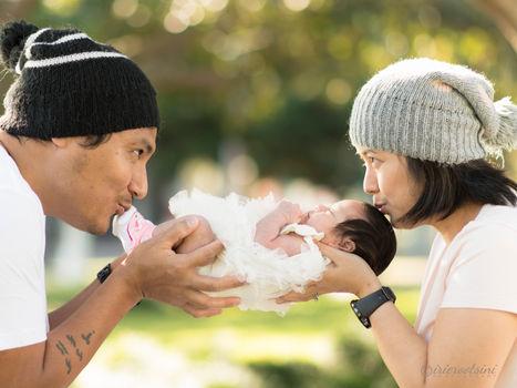 Newborn-NaturalLight-SydneyOlympicPark-15