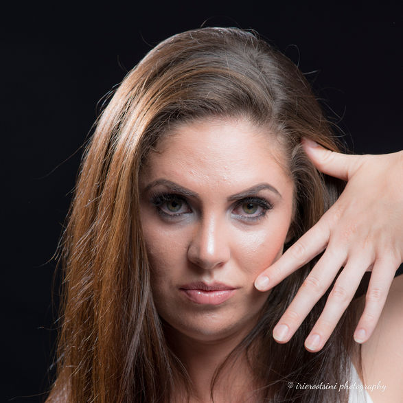 Models Profile-Photographer-Sydney-22.jpg