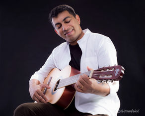 Guitarist Headshots-Sydney-2.jpg