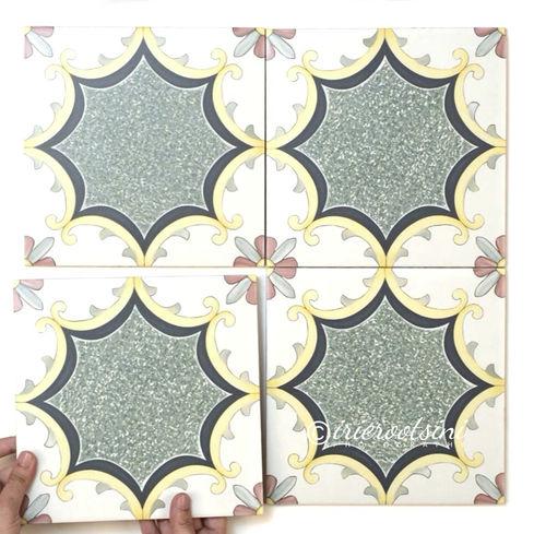 ATS-Tiles.mp4