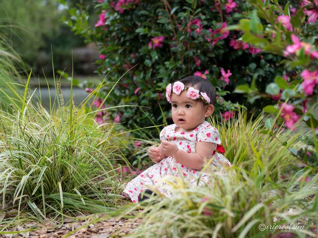 Kids-Photography-Sydney-26.jpg