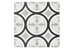 Product-Photography-Castle-Hill-Ceramic-Tiles