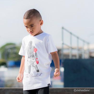 Kids T Shirt-Lifestyle Photography-3.jpg