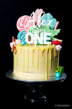 Product-Photographer-Chester-Hill-26.jpg