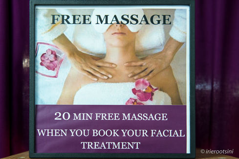 Fussion Massage-Lifestyle-Photographer-Parramatta-8.jpg