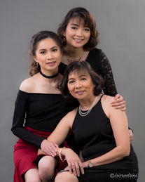 Family-Portrait Photography-Plumpton-7.j