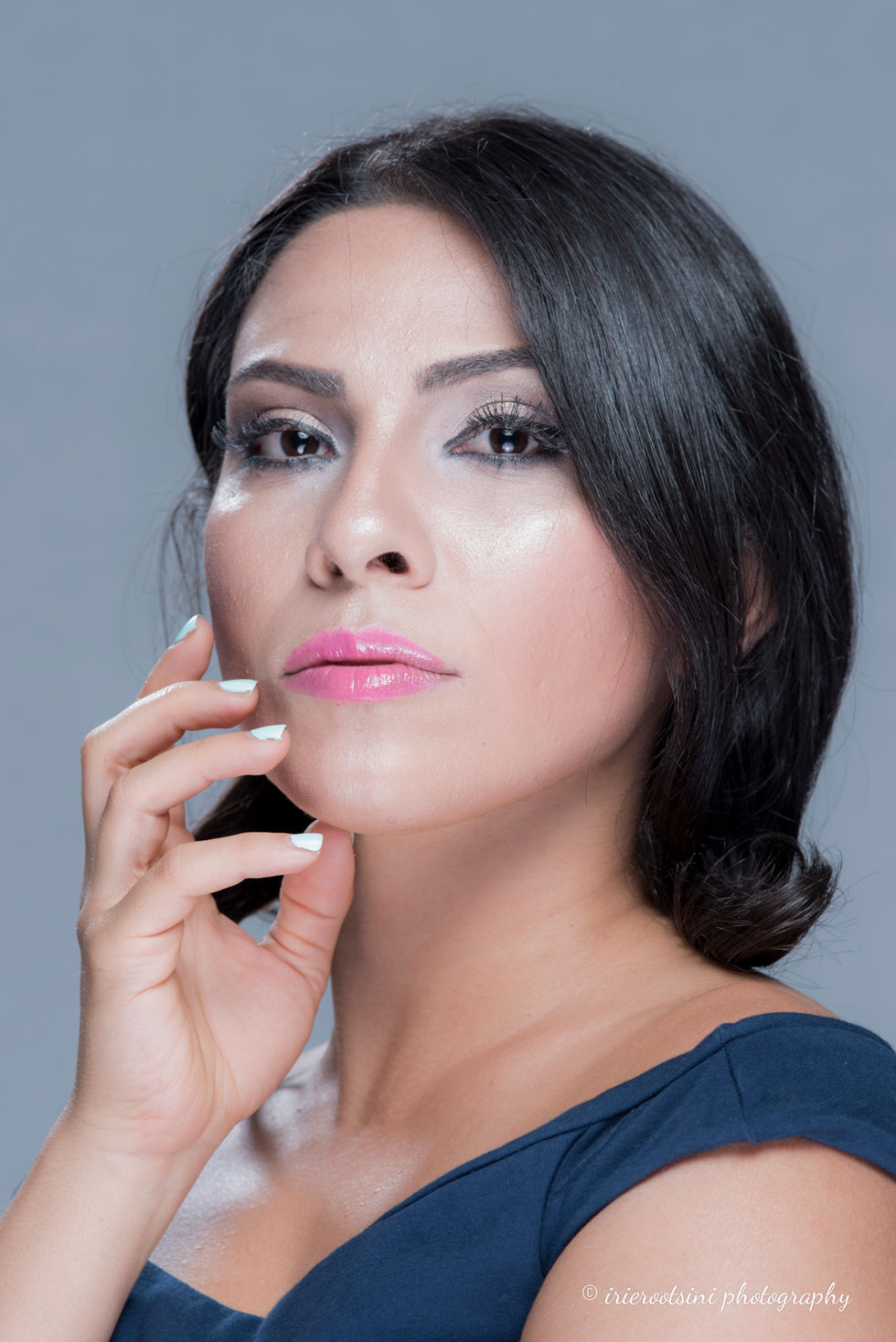 Models Profile-Photographer-Sydney-29.jpg