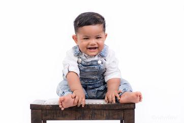 Baby Studio Portraits-Colebee-4.jpg