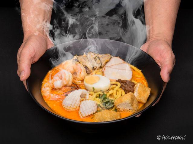 Lifestyle Food Photography-15.jpg