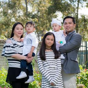 Family-Photography-Western-Sydney-7.jpg