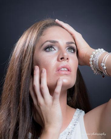 Models Profile-Photographer-Sydney-23.jpg