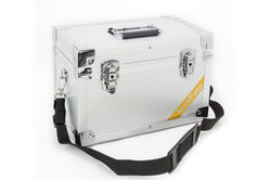 Product-Photography-Horsley-Park-Aluminum-Hard-Case