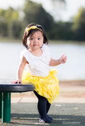 Kids-Photography-Sydney-16.jpg