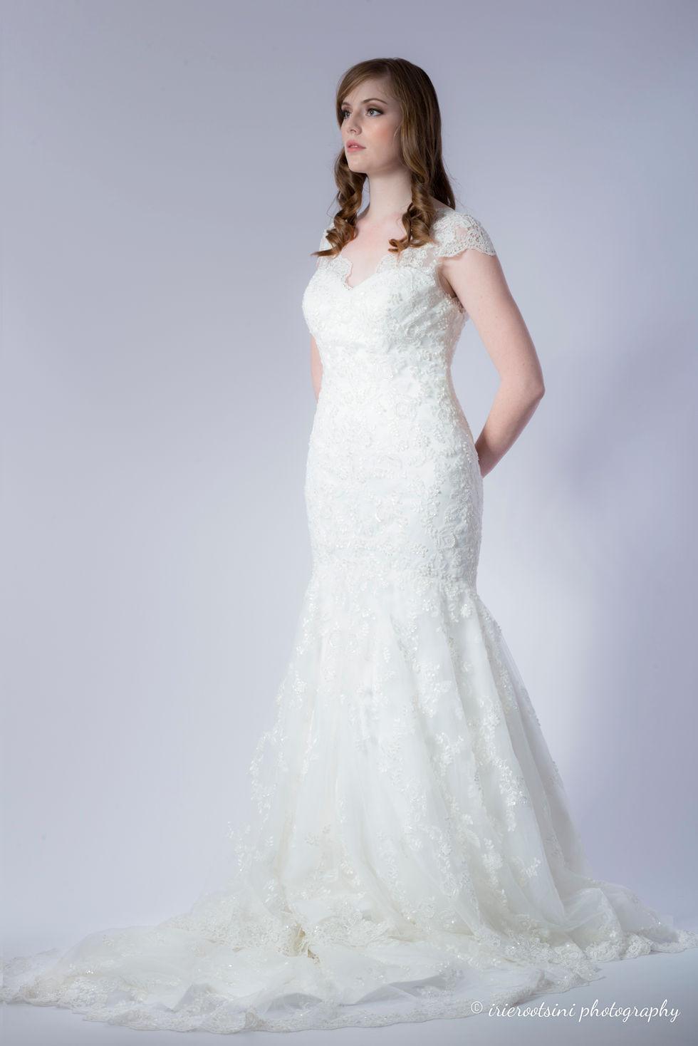 Simply-Brides-Fashion-Photographer-Sydney-6.jpg