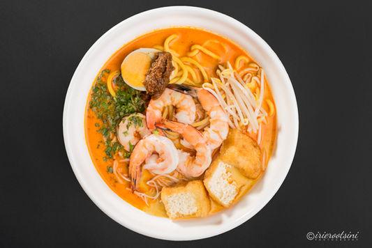 Food Photographer-Sydney-24.jpg