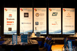 Corporate-Event-Photography-Sydney-Sponsors-Banners