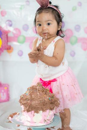 Baby-Photography-Blacktown-25.jpg