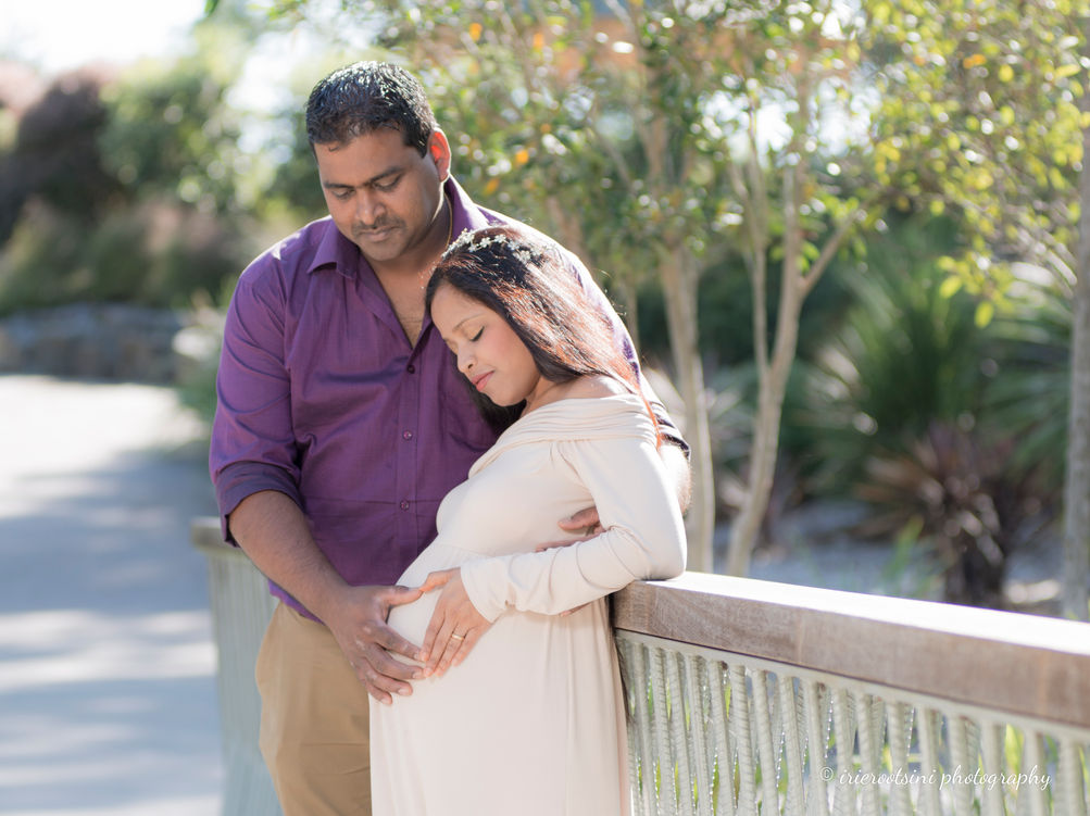 Maternity-Photographer-MarsdenPark-5.jpg