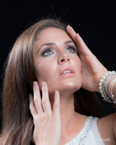 Models Profile-Photographer-Sydney-5.jpg