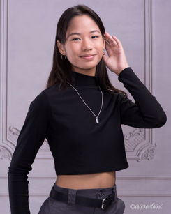 Actress Profile-Schofields-1.jpg