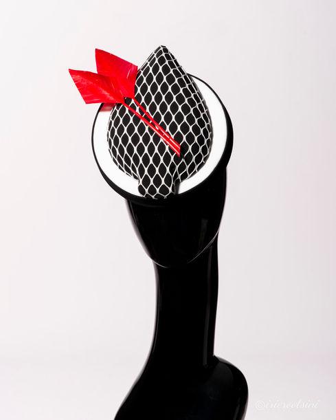 Product Photography-Hats-Sydney-1.jpg