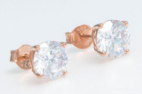 Jewellery-Photographer-Sydney-2.jpg
