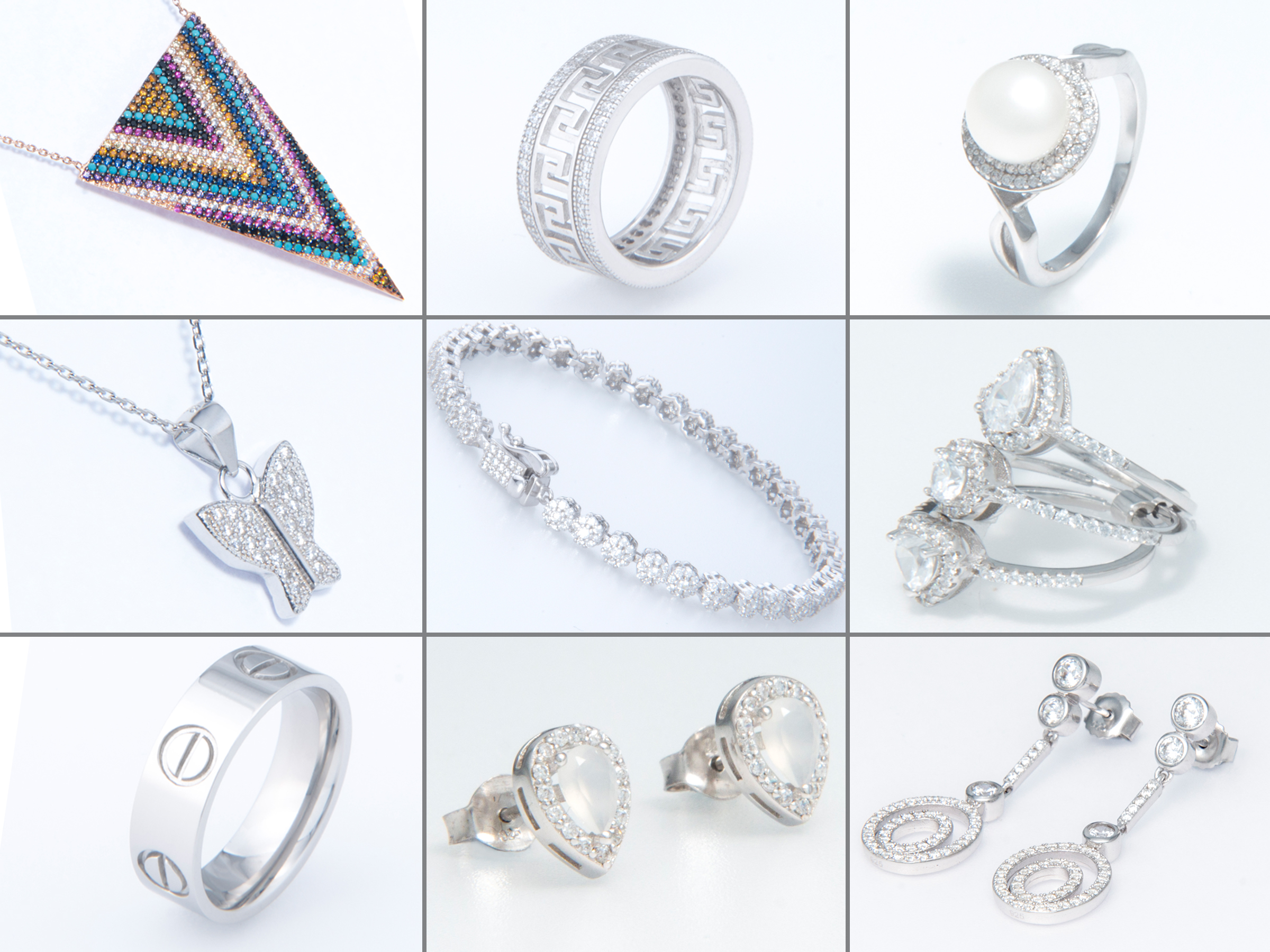 Jewellery-Product-Photography-Wetherill-Park