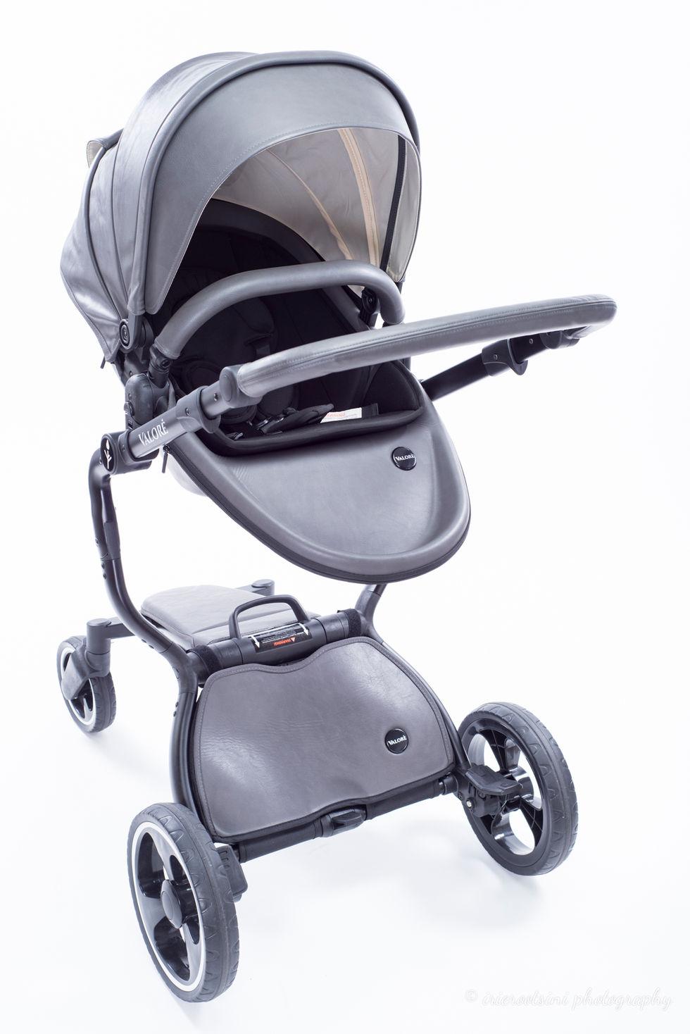 Valore-Strollers-Product-Photographer-Bungarribee-Sydney-4.jpg
