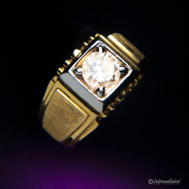 Ring Photography-1.jpg