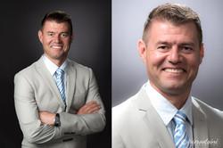 Business-Headshots-Seven-Hills-Businessman-Wearing-Suit-Tie