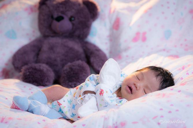 Baby-Photography-Blacktown-11.jpg