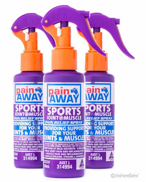 Spray Bottle Photography-3.jpg