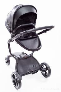 Valore-Strollers-Product-Photographer-Bungarribee-Sydney-2.jpg