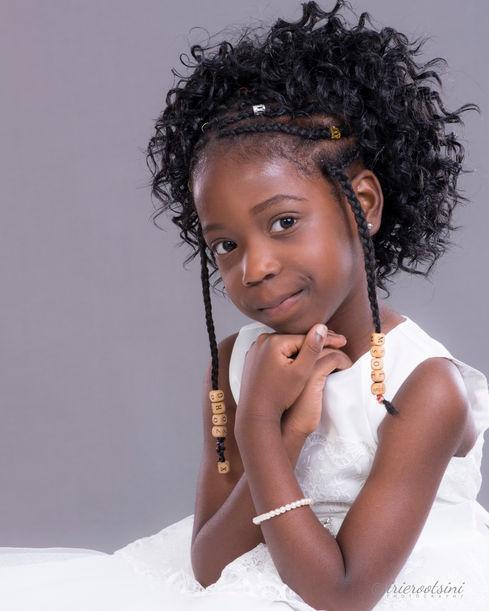 Kids-Portraits-Kellyville-2.jpg