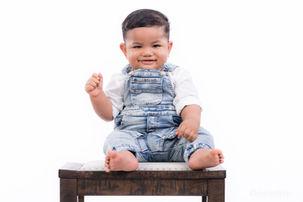 Baby Studio Portraits-Colebee-3.jpg