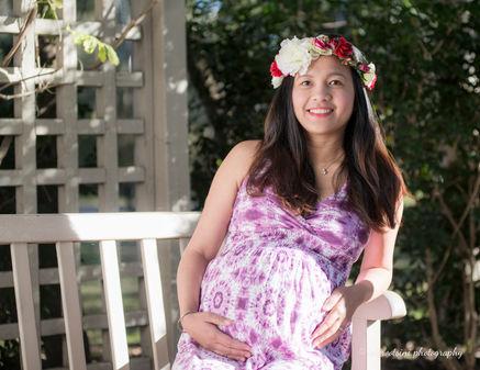 Pre-Maternity-Photography-Blacktown-5.jpg