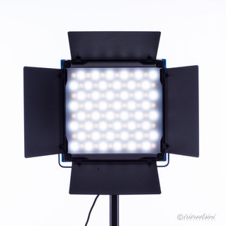 Online-Product Photography-LED-5.jpg