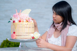 Cake-Lifestyle-Photographer-Granville-Sydney.jpg