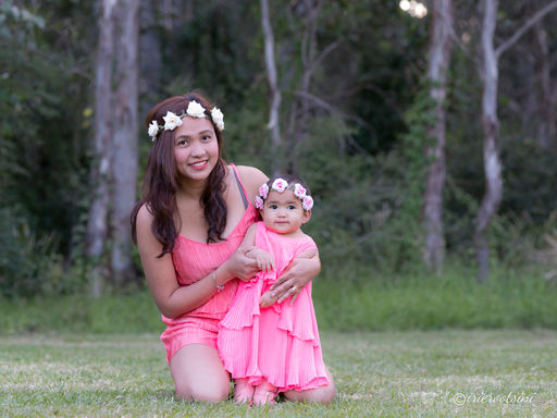 Kids-Photography-Sydney-30.jpg