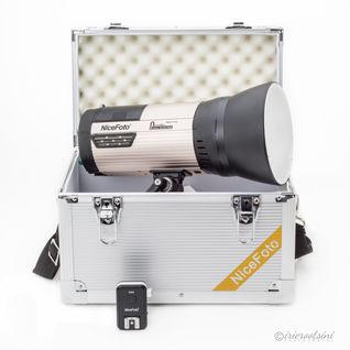 Product Photography Sydney-3.jpg