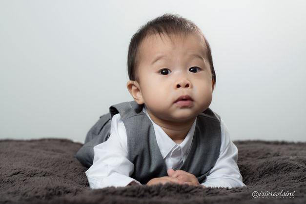 Baby-Photography-Rooty Hill-5.jpg